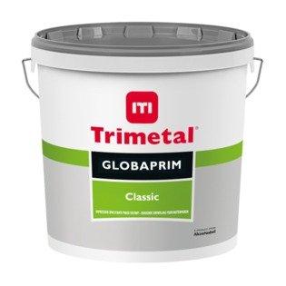 Impression Globaprim classic