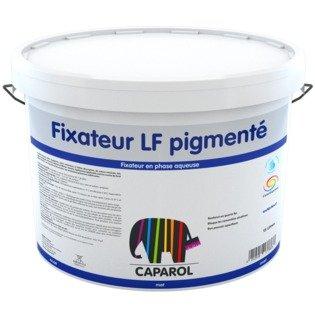 Fixateur LF pigmenté