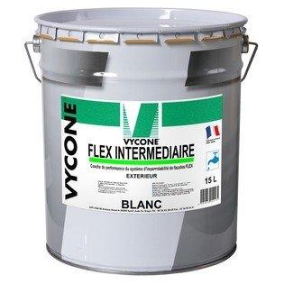 VYCONE FLEX INTERMEDIAIRE