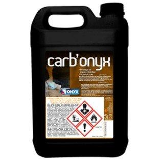 Protecteur de bois extérieur Carb'onyx