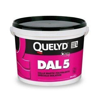 Quelyd DAL 5