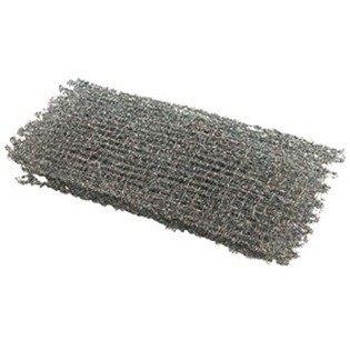 Torchon métallique