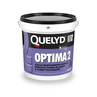 Quelyd optima 2