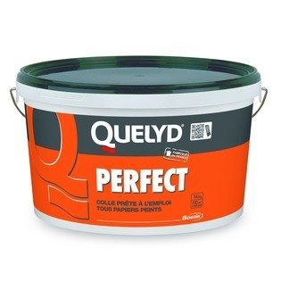 Quelyd perfect