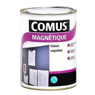 Peinture Comus magnétique