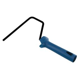 Monture clip ultra légère 180mm