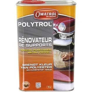 Rénovateur Polytrol